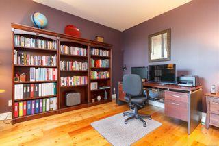 Photo 25: 1148 Osprey Dr in : Du East Duncan House for sale (Duncan)  : MLS®# 863367