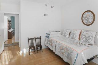 Photo 19: 394 Semple Avenue in Winnipeg: West Kildonan Residential for sale (4D)  : MLS®# 202100145