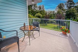 Photo 12: 626 BENTLEY Road in Port Moody: North Shore Pt Moody House for sale : MLS®# R2613182