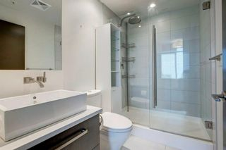 Photo 21: 402 10 Shawnee Hill SW in Calgary: Shawnee Slopes Apartment for sale : MLS®# A1128557
