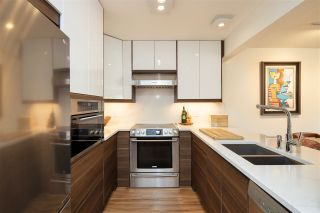 """Photo 3: 116 3770 MANOR Street in Burnaby: Central BN Condo for sale in """"CASCADE WEST"""" (Burnaby North)  : MLS®# R2485998"""