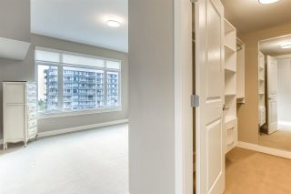 """Photo 11: 701 15333 16 Avenue in Surrey: Sunnyside Park Surrey Condo for sale in """"The Residence of Abby Lane"""" (South Surrey White Rock)  : MLS®# R2510169"""