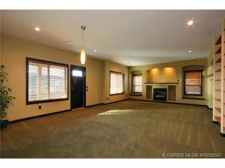 Photo 18: 624 Denali Drive in Kelowna: Residential Detached for sale : MLS®# 10056541