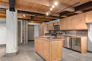 Photo 6: 304 1117 1 Street SW in Calgary: Beltline Apartment for sale : MLS®# A1060386