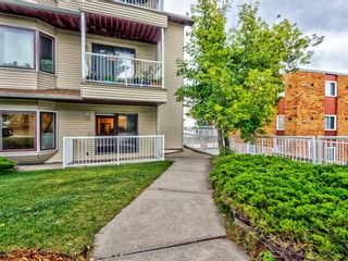 Photo 25: 109 3606 Erlton Court SW in Calgary: Parkhill Apartment for sale : MLS®# A1136859