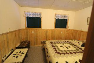 Photo 32: 5244 NE Meadow Creek Road in Celista: North Shuswap House for sale (Shuswap)  : MLS®# 10110324