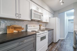 """Photo 9: 102 1210 PACIFIC Street in Coquitlam: North Coquitlam Condo for sale in """"Glenview Manor"""" : MLS®# R2610587"""