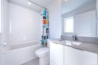 """Photo 22: 44 10388 NO. 2 Road in Richmond: Woodwards Townhouse for sale in """"Kingsley Estate"""" : MLS®# R2620163"""