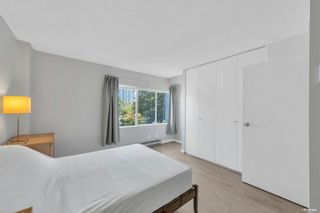 Photo 2: 405 6595 BONSOR Avenue in Burnaby: Metrotown Condo for sale (Burnaby South)  : MLS®# R2619814