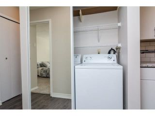 """Photo 8: 2303 10620 150 Street in Surrey: Guildford Townhouse for sale in """"LINCOLN'S GATE"""" (North Surrey)  : MLS®# R2520617"""