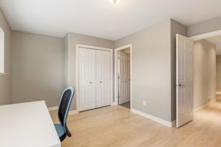 Photo 15: 16897 83A Avenue in Surrey: Fleetwood Tynehead House for sale : MLS®# R2172476