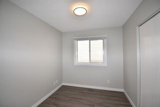 Photo 10: 58 Rivercrest Place SE in Calgary: Riverbend Detached for sale : MLS®# A1076543