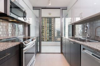 """Photo 2: 1902 1288 W GEORGIA Street in Vancouver: West End VW Condo for sale in """"RESIDENCES ON GEORGIA"""" (Vancouver West)  : MLS®# R2625011"""