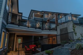 Photo 10: 7335 MOUNT THURSTON Drive in Chilliwack: Eastern Hillsides House for sale : MLS®# R2604707