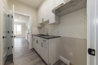 Photo 12: 17939 59 Street in Edmonton: Zone 03 House for sale : MLS®# E4241623