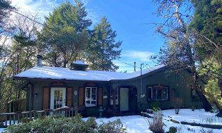 Photo 33: 110 DEVINA Drive: Galiano Island House for sale (Islands-Van. & Gulf)  : MLS®# R2540831