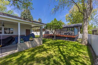 Photo 38: 9 Manor Road SW in Calgary: Meadowlark Park Detached for sale : MLS®# A1116064