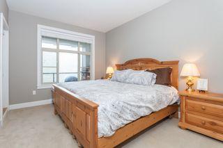 "Photo 8: 208 15155 36 Avenue in Surrey: Morgan Creek Condo for sale in ""Edgewater"" (South Surrey White Rock)  : MLS®# R2033063"