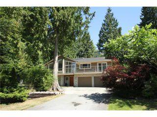 Photo 2: 2636 RHUM & EIGG DR in Squamish: Garibaldi Highlands House for sale : MLS®# V1079393