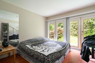 Photo 22: 4736 DRUMMOND Drive in Vancouver: Point Grey House for sale (Vancouver West)  : MLS®# R2603439