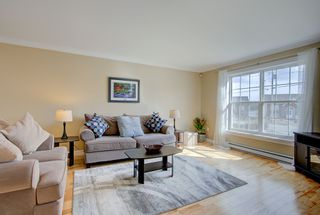 Photo 5: 66 North Green Road in Lakeside: 40-Timberlea, Prospect, St. Margaret`S Bay Residential for sale (Halifax-Dartmouth)  : MLS®# 202105040