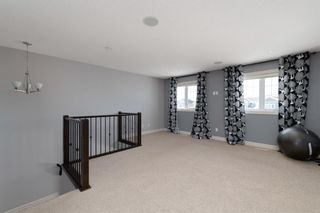 Photo 14: 241 Falcon Drive: Fort McMurray Detached for sale : MLS®# A1084585