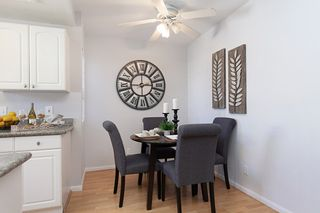 Photo 5: NORMAL HEIGHTS Condo for sale : 2 bedrooms : 4418 36th St. #6 in San Diego