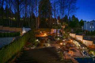 Photo 34: 2915 KEETS Drive in Coquitlam: Ranch Park House for sale : MLS®# R2558007