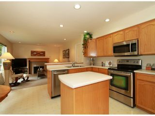 Photo 8: 8425 215 St. in Langley: Forest Hills House for sale : MLS®# F1413435