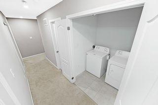 Photo 15: 1301 Benson Street in Innisfil: Alcona House (2-Storey) for sale : MLS®# N5274321