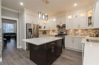 Photo 10: 33939 McPhee Place in Mission: Mission BC House for sale : MLS®# R2427438