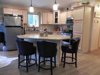 Photo 14: 67 Cousineau RD in Fort Frances: House for sale : MLS®# TB212171