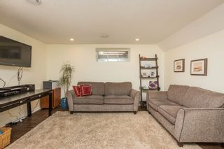 Photo 31: 7119 19A Avenue in Edmonton: Zone 53 House for sale : MLS®# E4263720
