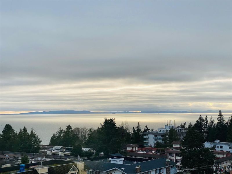 FEATURED LISTING: 311 - 1442 FOSTER Street White Rock