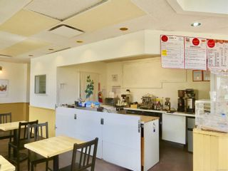 Photo 4: 888 Fort St in : Vi Downtown Business for sale (Victoria)  : MLS®# 854463