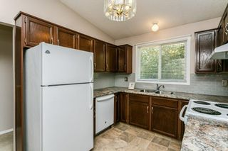 Photo 10: 5209 58 Street: Beaumont House for sale : MLS®# E4252898