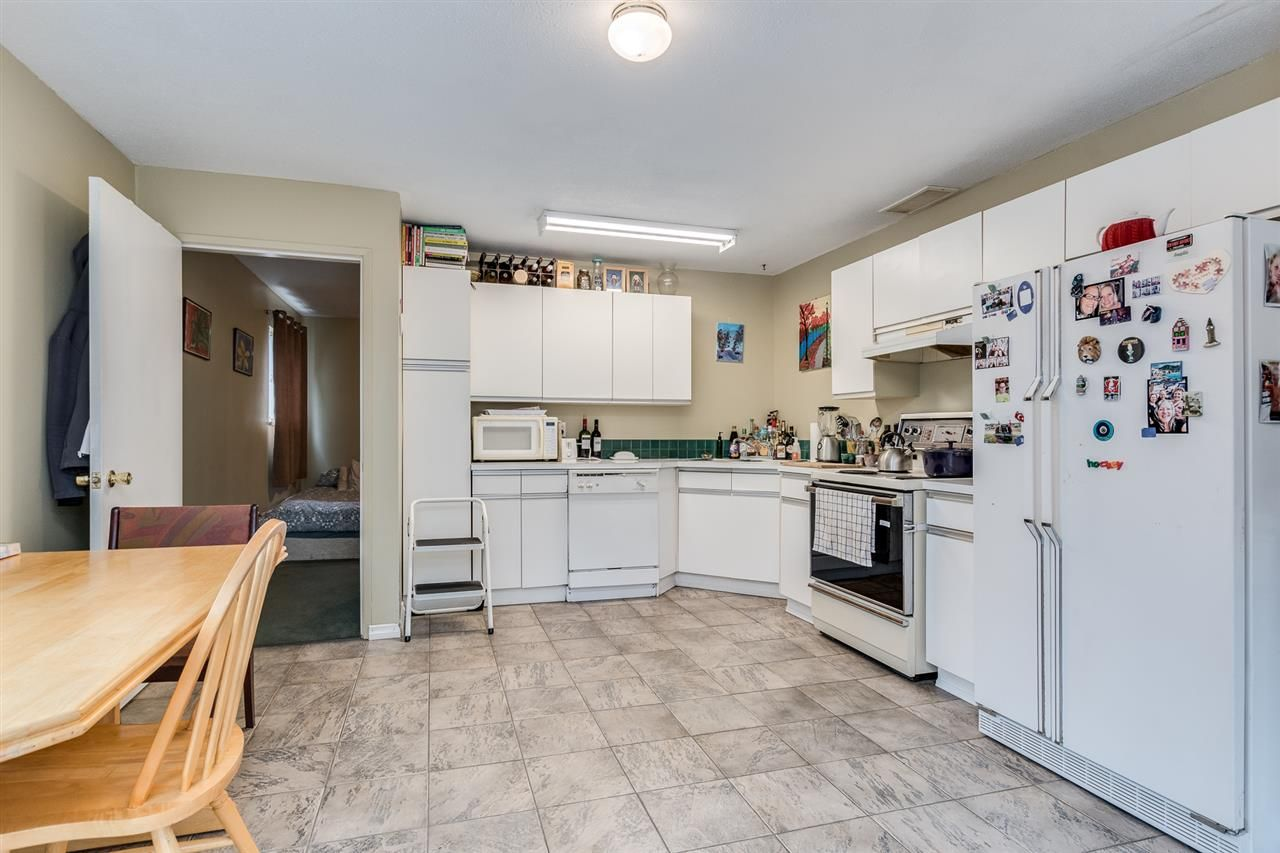 Photo 26: Photos: 22518 BRICKWOOD Close in Maple Ridge: East Central House for sale : MLS®# R2540522