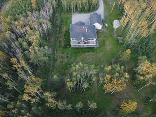 Photo 38: 260163 RGE RD 33 in Rural Rocky View County: Rural Rocky View MD Detached for sale : MLS®# A1132125