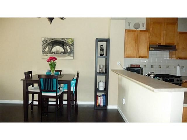 Photo 4: Photos: 109 2969 WHISPER Way in Coquitlam: Westwood Plateau Condo for sale : MLS®# V1001573