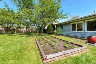Photo 41: 353 Pritchard Rd in : CV Comox (Town of) House for sale (Comox Valley)  : MLS®# 876996