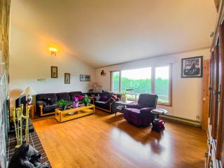 Photo 9: 1721 Coker Road in Kenora: House for sale