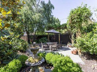 "Photo 20: 7511 GREENLEES Road in Richmond: Broadmoor House for sale in ""BROADMOOR"" : MLS®# V1129018"