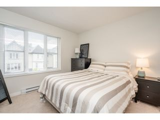 """Photo 16: 45 8050 204 Street in Langley: Willoughby Heights Townhouse for sale in """"Ashbury & Oak South"""" : MLS®# R2457635"""