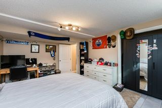 Photo 39: 22 BALMORAL Drive: St. Albert House for sale : MLS®# E4239500
