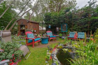 Photo 55: 607 Sandra Pl in : La Mill Hill House for sale (Langford)  : MLS®# 878665