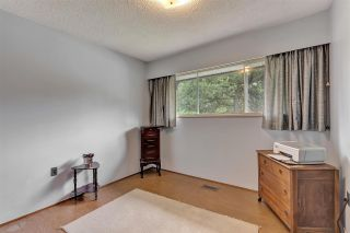 """Photo 16: 10476 155 Street in Surrey: Guildford House for sale in """"EAST GUILDFORD"""" (North Surrey)  : MLS®# R2573518"""