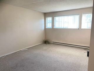 Photo 6: 102 3777 MASSEY Drive in Prince George: Westwood Condo for sale (PG City West (Zone 71))  : MLS®# R2609621