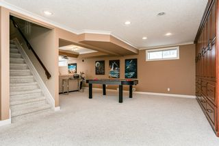 Photo 37: 6 J.BROWN Place: Leduc House for sale : MLS®# E4227138