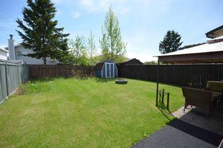 Photo 38: 14621 37 St Edmonton 3+1 Bed Nice Yard Family House For Sale E4245117
