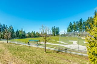 """Photo 31: 144 2000 PANORAMA Drive in Port Moody: Heritage Woods PM Townhouse for sale in """"Mountain's Edge by Parklane"""" : MLS®# R2620218"""